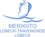 Logo Merikiito Speditions GmbH