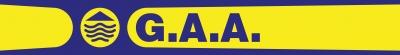 Logo G.A.A. Gesellschaft für Abwasser- und Abfalltechnik mbH