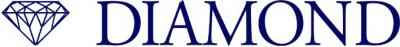 Logo DIAMOND Yachts GmbH