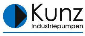 Logo Roland Kunz