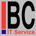 Logo IT-Service C. Biller