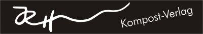 Logo Jutta Riedel-Henck