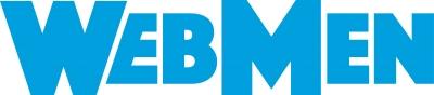 Logo WebMen Internet GmbH