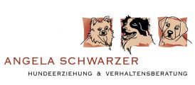 Logo Angela Schwarzer