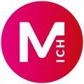 Logo Agentur MARKE ICH