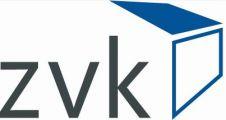 Logo Zusatzversorgungskasse der Stadt Hannover