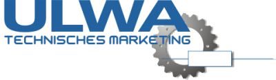 Logo ULWA Technisches Marketing