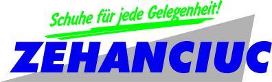Logo Zehanciuc