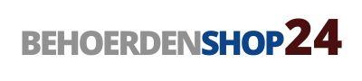 Logo BehoerdenShop24
