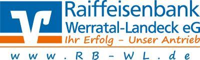 Logo Raiffeisenbank Werratal-Landeck e.G.
