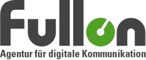 Logo Full On GmbH & Co. KG