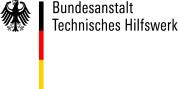 Logo Technisches Hilfswerk - Ortsverband Wolfenbüttel