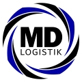 Logo MD Logistik