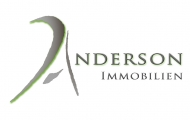 Logo Immobilien Anderson