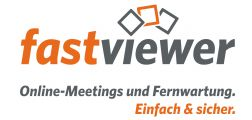 Logo FastViewer GmbH