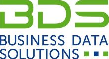 Logo Business Data Solutions GmbH & Co. KG
