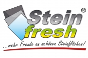 Logo Steinfresh