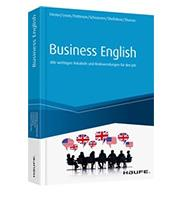 Vorschaubild Business English